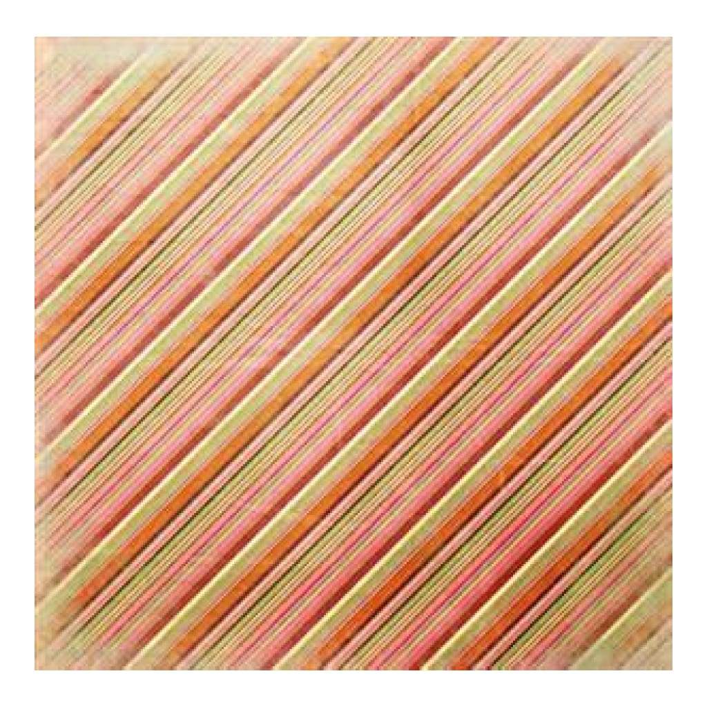 Pink Paislee - Enchanting - Wonderful 12X12 Paper  (Pack Of 10)