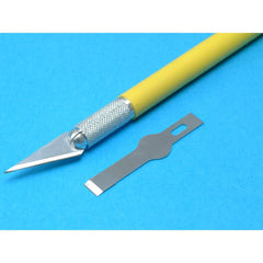 Knightsbridge Global - Sugarcraft Knife 4.75 inch