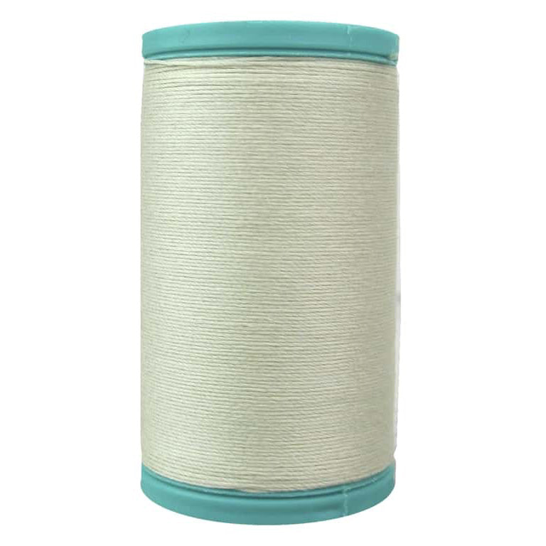 Coats Bold Hand Quilting Thread 175yd Natural