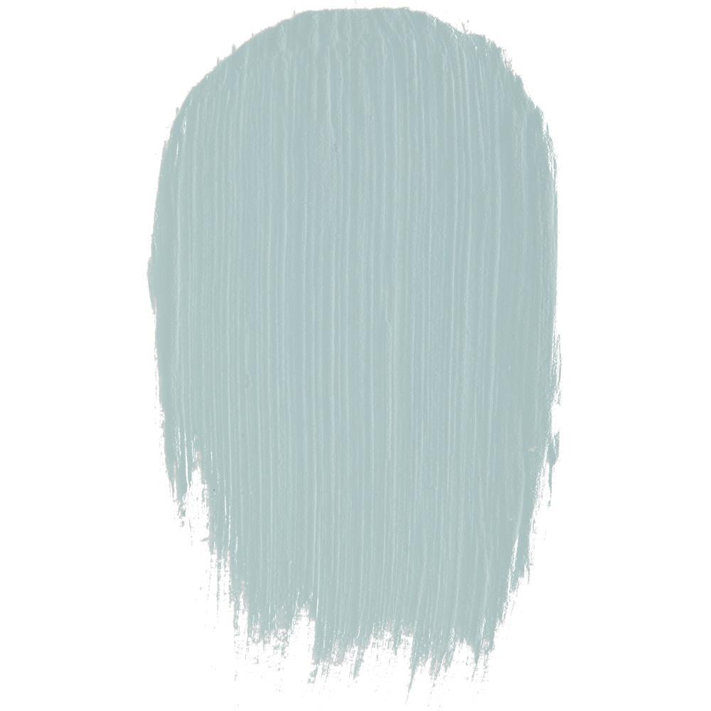 Tommy Art Chalk-Based Mineral Paint 140ml - Pale Blue