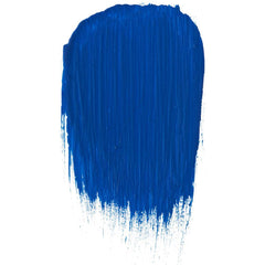 Tommy Art Chalk-Based Mineral Paint 140ml - English Blue