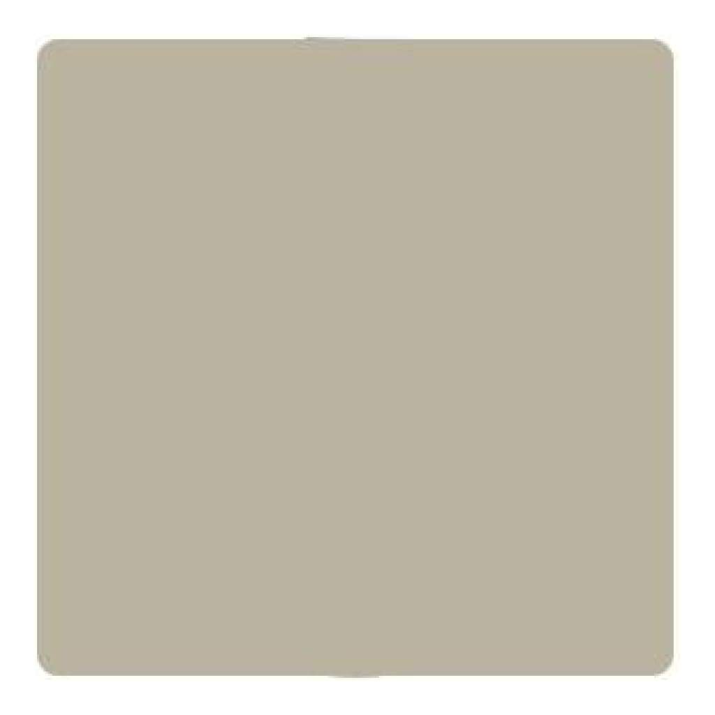 Silhouette - Matte Removable Vinyl - 12In.X 6Ft. - Beige