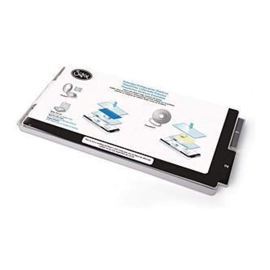 Sizzix Multipurpose Extended Platform
