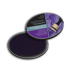 Spectrum Noir Harmony Quick-Dry Ink Pad - Crushed Velvet