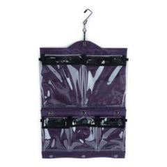Stamp Carrier/Organizer