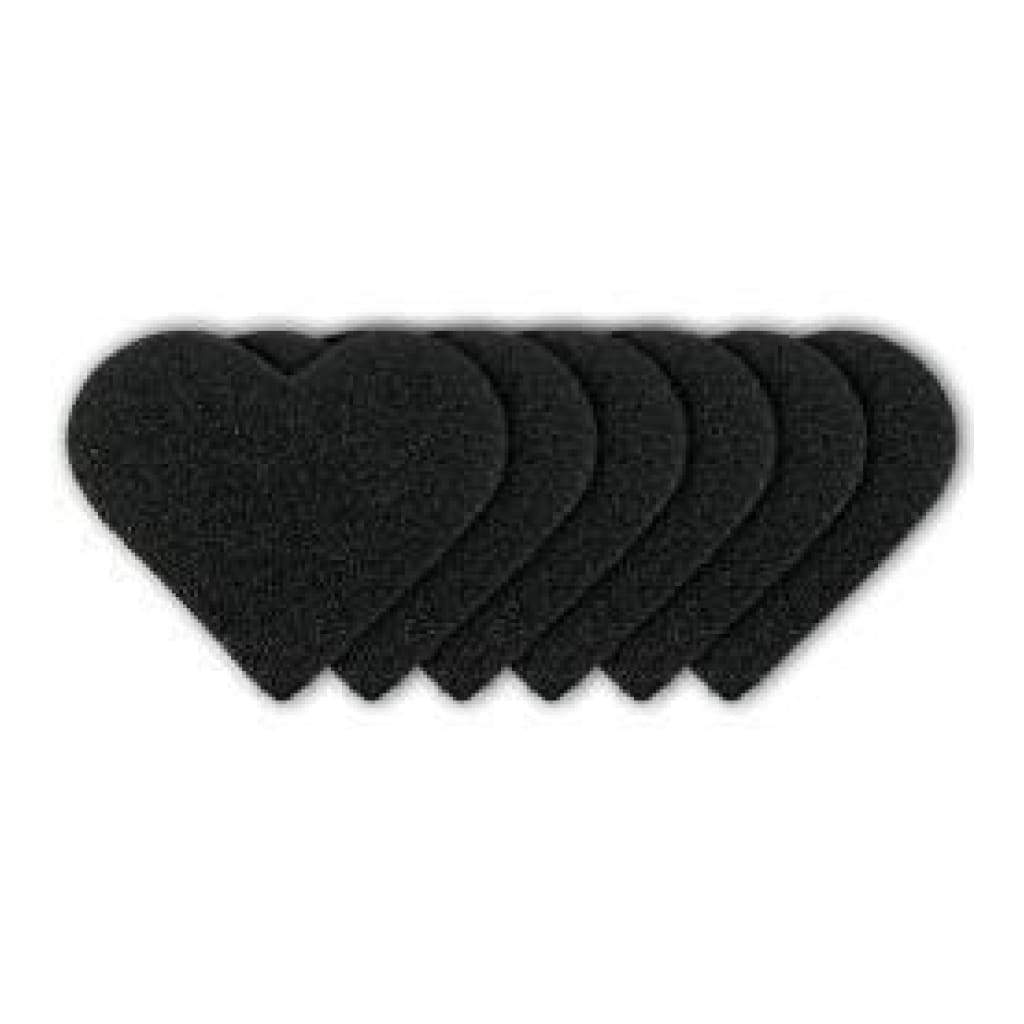 Sweetheart Distresser Peel & Stick Refill Sandpaper For Use With Tool #71052