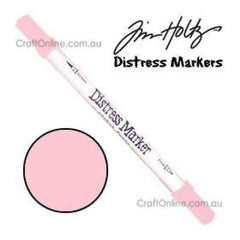 Tim Holtz - Distress Markers -  Spun Sugar