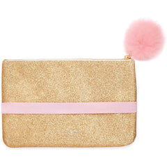 Websters Pages Cover Caddy Kit, Small - Love Pink/Gold
