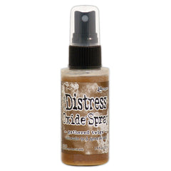 Tim Holtz Distress Oxide Spray 1.9fl oz - Gathered Twigs