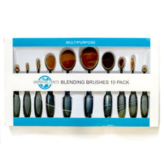 Three Springs Deluxe Beading Set Glass Beads Findings Trays Tools Trays  NEW