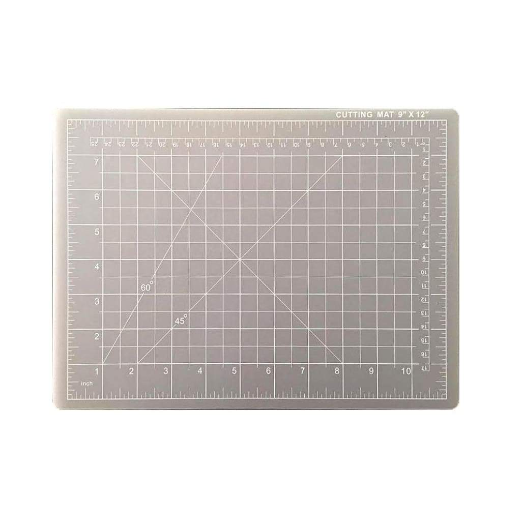 Universal Crafts Self-Healing Cutting Mat 8X11 inch