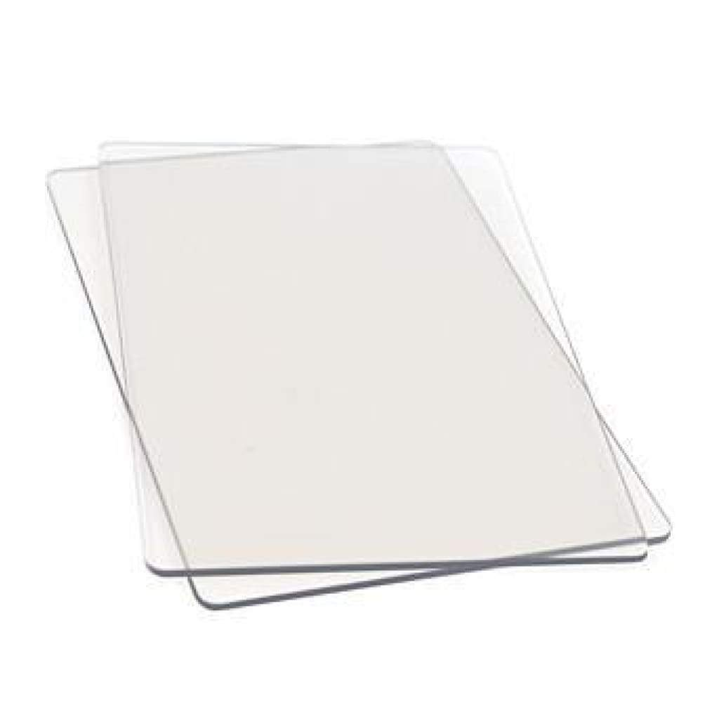 Universal Crafts - Standard Cutting Pad - 1 Pair