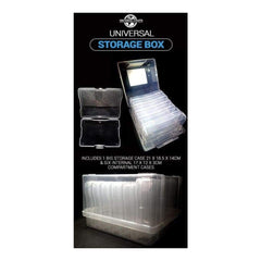 Universal Crafts - Storage Box