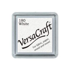 VersaCraft Ink Pads
