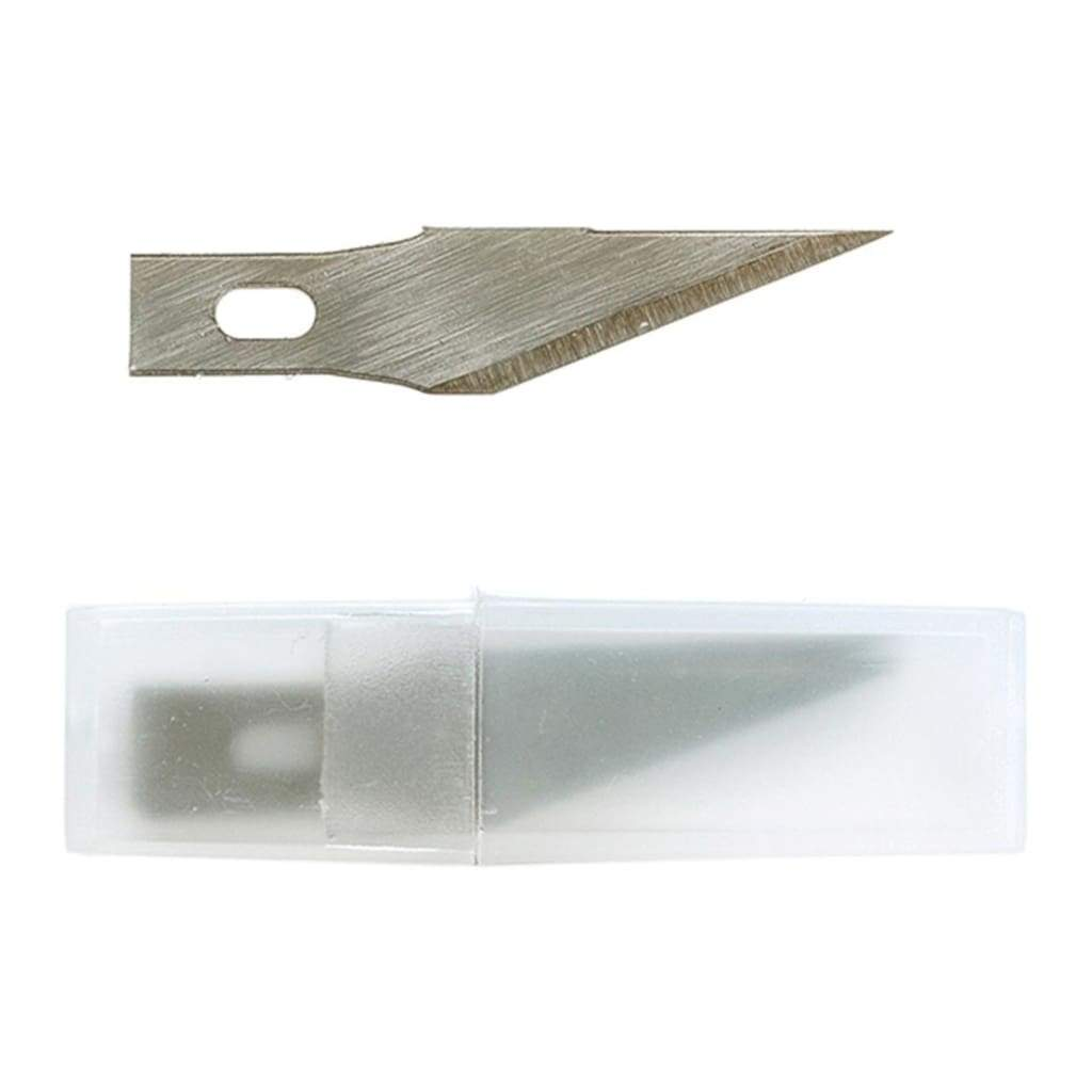 We R Memory Keepers Craft Knife Replacement Blades 5 pack