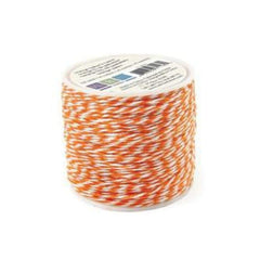 Wrmk - Sew Easy Bakers Twine - Orange