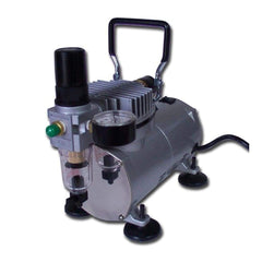 X-Press It Air Compressor Auto
