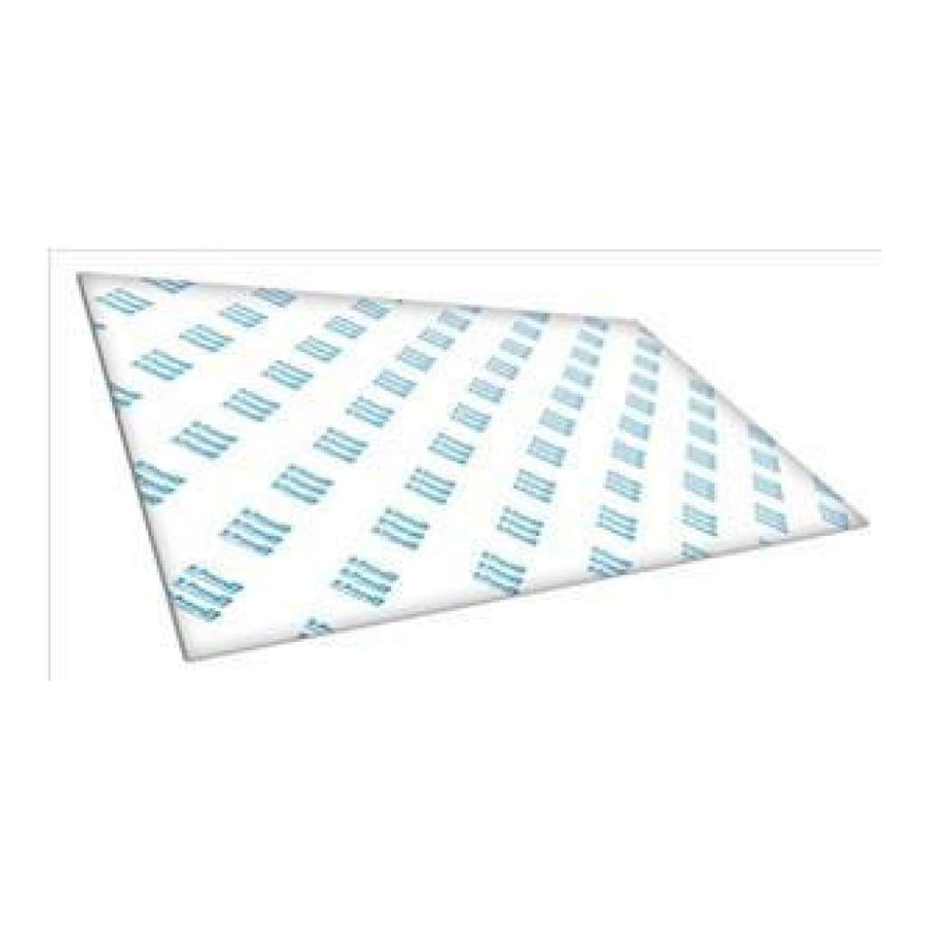 X-Press It Double Sided Tape Sheets A4 (Sold Per Sheet)
