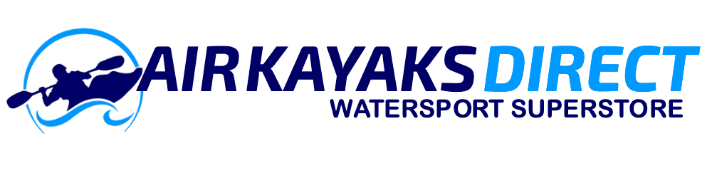 Air Kayaks Direct logo