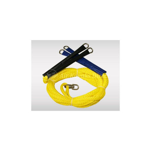 Aquaglide 4-Way Mooring Bridle - Aquaglide - Air Kayaks Direct