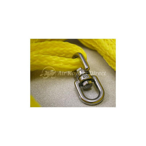 Aquaglide 4-Way Mooring Bridle