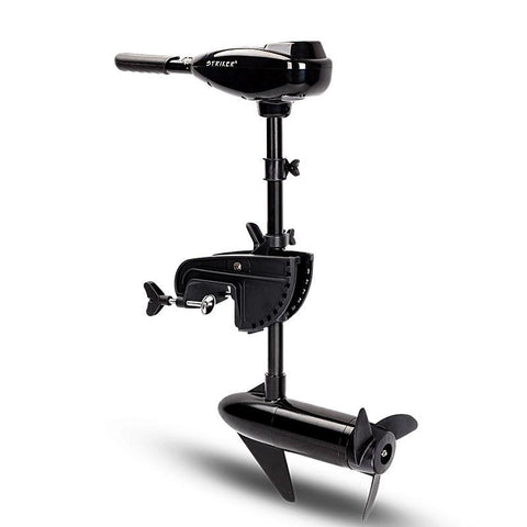 Striker Electric Trolling Motor - 45lbs