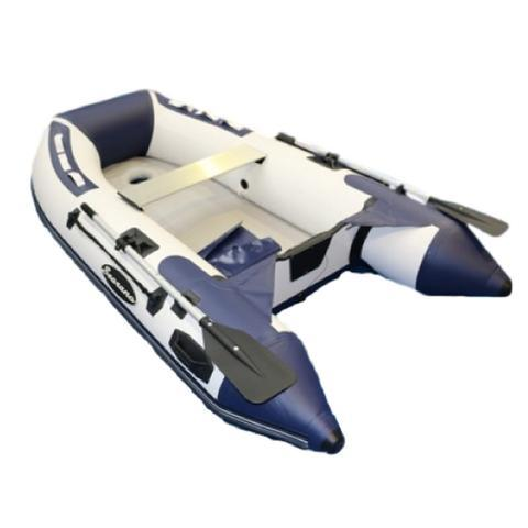 Searano Air Deck 330 Inflatable Boat - 3.3m - Searano - Air Kayaks Direct