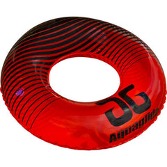 "Aquaglide Voyager 35"" 1 Person Inflatable Ring"