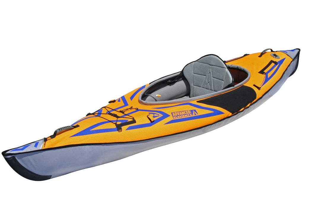 Advanced Elements AF Sport Inflatable Kayak - Advanced Elements - Air Kayaks Direct