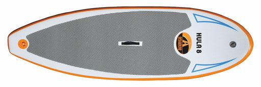 Advanced Elements Hula 8ft ISUP Inflatable SUP Paddleboard - Advanced Elements - Air Kayaks Direct