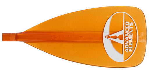 Advanced Elements Alani SUP Paddle - Advanced Elements - Air Kayaks Direct