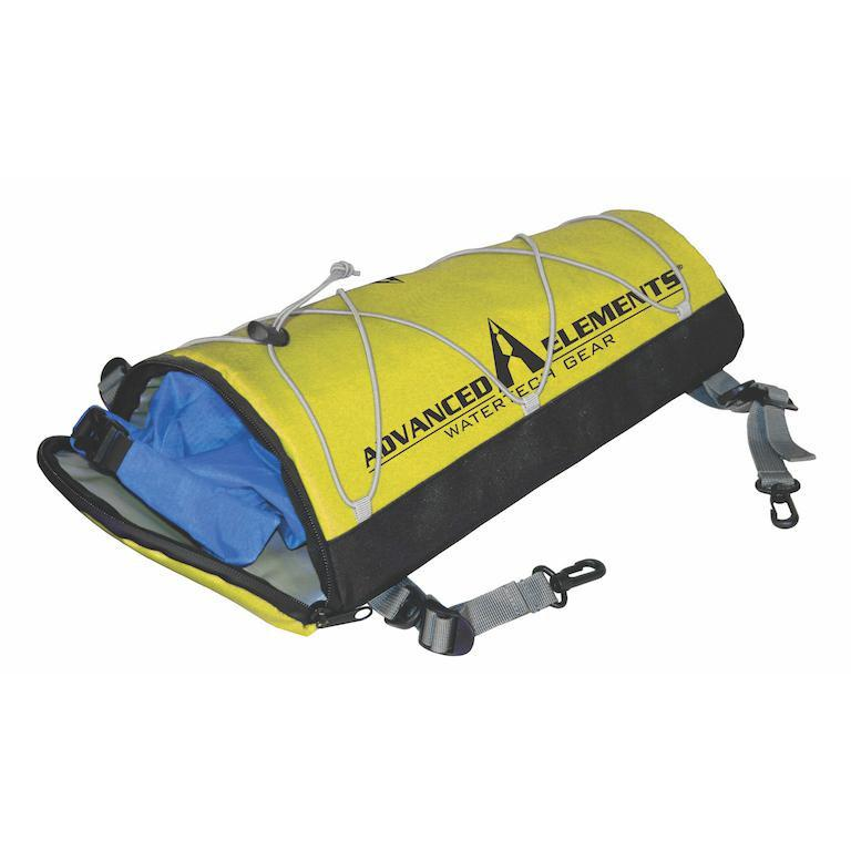 Advanced Elements QuickDraw Deck Bag - Air Kayaks Direct