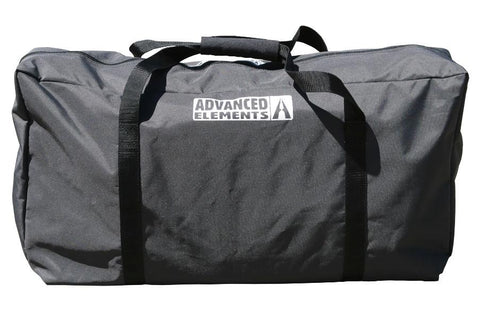 Advanced Elements AF Convertible Deluxe Package