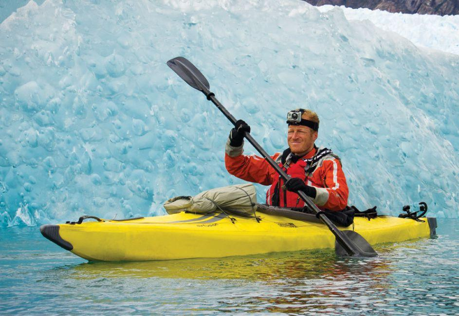 Advanced Elements AirFusion Elite Inflatable Kayak - Advanced Elements - Air Kayaks Direct