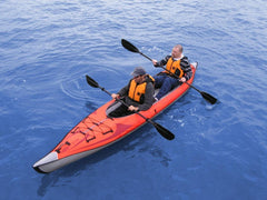 Advanced Elements AF Convertible 2-Person Inflatable Kayak