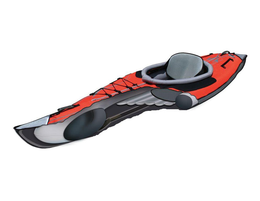 Advanced Elements Backbone for Lagoon2 Inflatable Kayak - Advanced Elements - Air Kayaks Direct