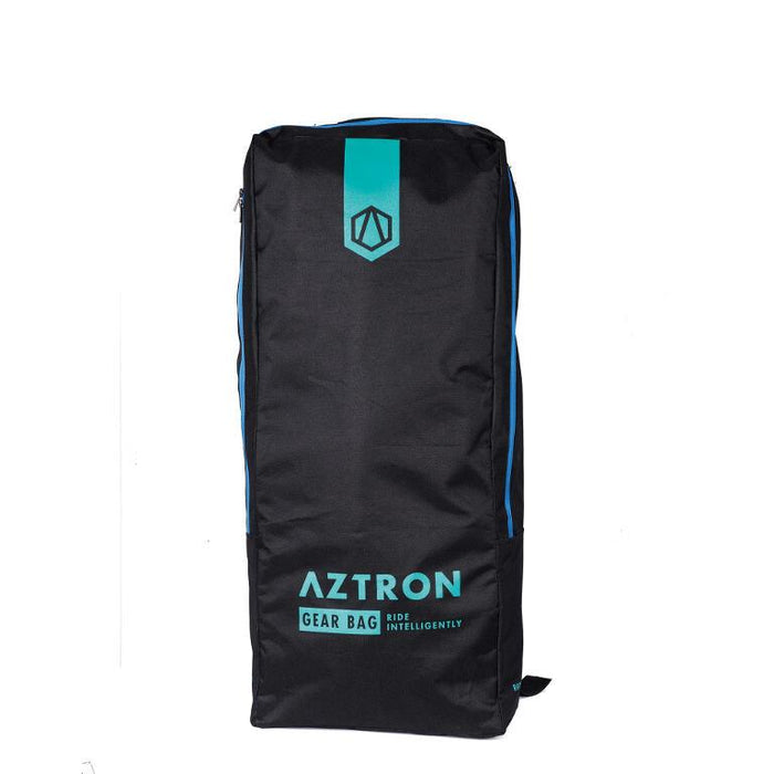 Aztron Backpack SUP Premium Gear Bag - Aztron - Air Kayaks Direct