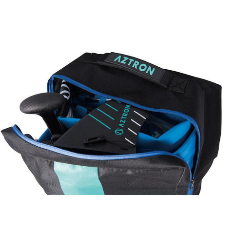 Aztron Backpack SUP Premium Gear Bag