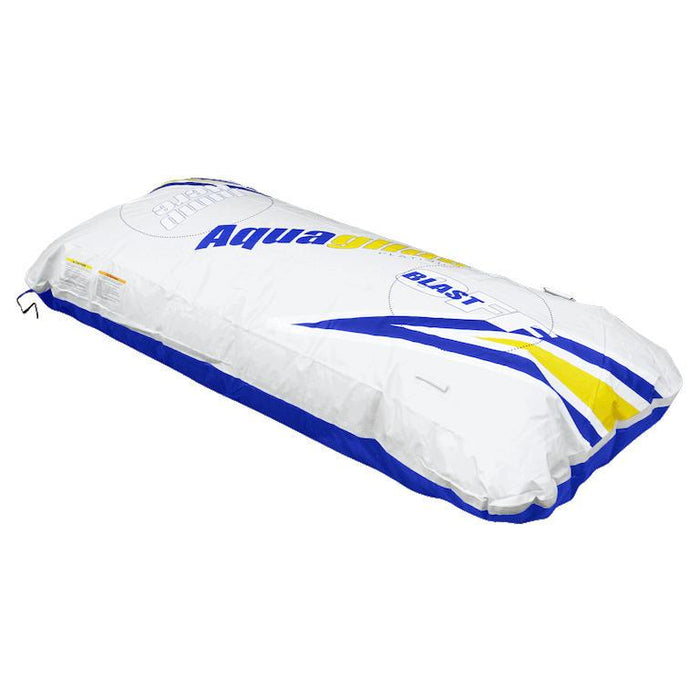 Aquaglide Splash Blast Bag - Aquaglide - Air Kayaks Direct
