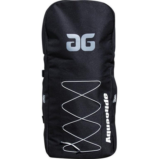 Aquaglide Crossroads DLX Bag - Aquaglide - Air Kayaks Direct