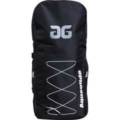 Aquaglide Crossroads DLX Bag