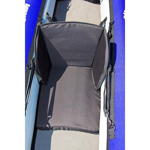 Aquaglide Core Kayak Seat