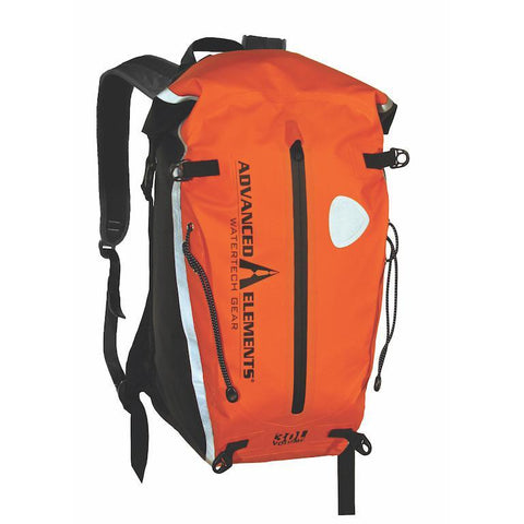 Advanced Elements Deep Six Deck Bag
