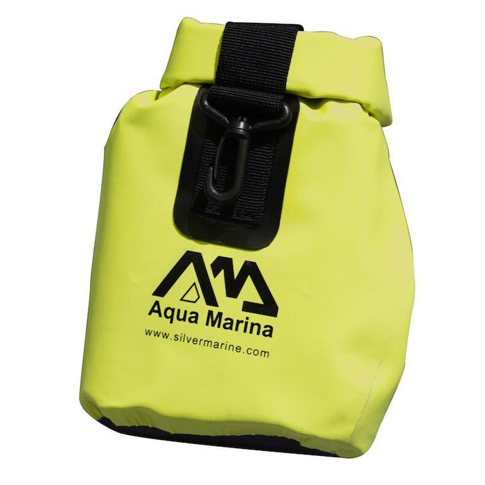 Aqua Marina Dry Bag - Mini - Aqua Marina - Air Kayaks Direct