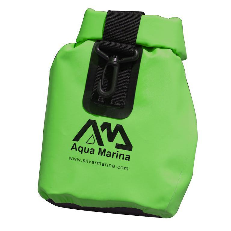 Aqua Marina Dry Bag - Mini - Air Kayaks Direct