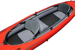 Advanced Elements Dura-Floor for AdvancedFrame Expedition Kayak