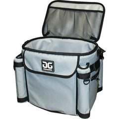 Aquaglide Fishing Cooler