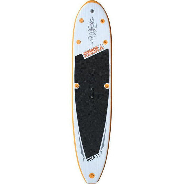 Advanced Elements Hula 11ft ISUP Inflatable SUP Paddleboard - Advanced Elements - Air Kayaks Direct