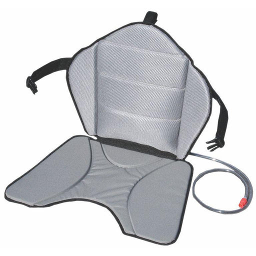 Advanced Elements Lumbar Seat for AdvancedFrame Kayaks - Advanced Elements - Air Kayaks Direct