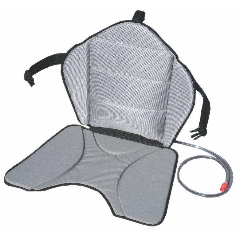 Advanced Elements Lumbar Seat for AdvancedFrame Kayaks - Air Kayaks Direct